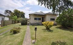 63 DENNISTOUN AVENUE, Guildford NSW