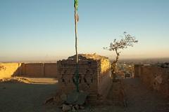 20140914-IMG_3730 (Hassan Reza Khawari) Tags: afghanistan shrine herat   heratcity sayedmokhtar