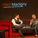 """TEDxMartigny, Galaxy 12 septembre 14 • <a style=""""font-size:0.8em;"""" href=""""http://www.flickr.com/photos/87345100@N06/15081120107/"""" target=""""_blank"""">View on Flickr</a>"""
