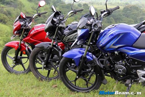 Honda-Shine-vs-Discover-125M-vs-Hero-Glamour-10