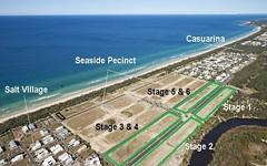 Lot 65 Seaside Stage 4, Kingscliff NSW