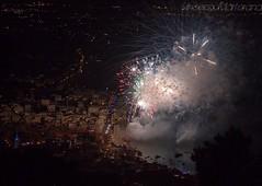 Masculiata (vincenzo martorana) Tags: fireworks bagheria fuochidartificio aspra addolorato