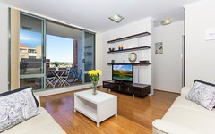 A704/780 Bourke Street, Redfern NSW