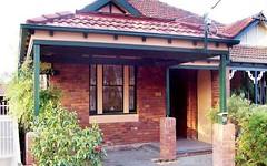 104 Dumaresq Street, Hamilton NSW