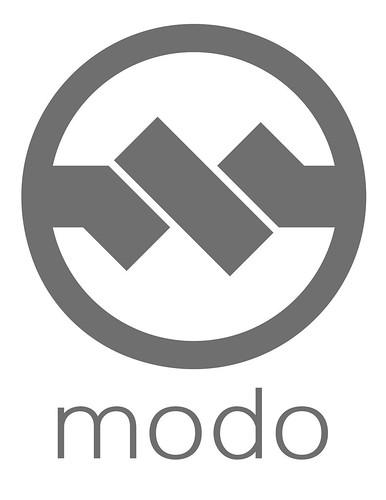ModoLogo_FinDEVr