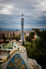 Barcelona, Spain-215