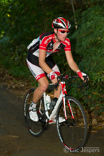 UCI MJ 2.1 Koksijde 121