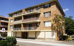 122/2 Riverpark Drive, Liverpool NSW