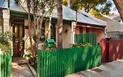 1/12 Yule Street, Eden NSW