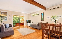 1 Oleander Parade, Caringbah NSW