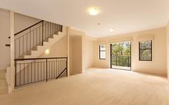 7 Walkers Drive, Lane Cove NSW