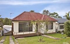 13 Kenneth Street, Kotara South NSW