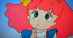 魔法のプリンセス ミンキーモモ (hoshinosuna bega) Tags: from girls that momo power peoples story dreams land came adults magical turns active defend minky ミンキーモモ magicalprincessminkymomo 魔法のプリンセス p9043798