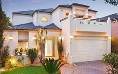 91 The Boulevarde, Strathfield NSW