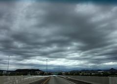 (BCooner) Tags: arizona clouds monsoon interchange