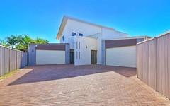 29 Aurora Place, Newport QLD