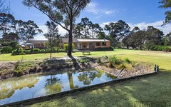 1 Griffins Road, Tennyson NSW