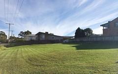 3 Ghersi Avenue, Wamberal NSW