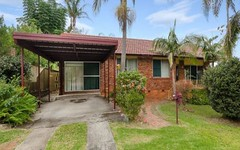 25 Joseph St, Woonona NSW