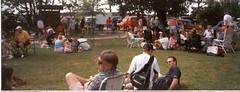 mot-2003-britanny-picnic-lunch-after-le-drive_800x306
