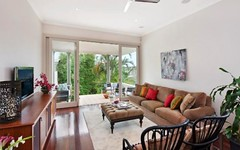 25 Division Street, Coogee NSW