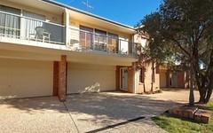 2/3 Messines Street, Shoal Bay NSW