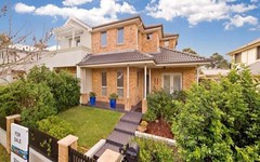 7 Mahogany Boulevard, Warriewood NSW