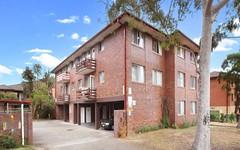 9/40-42 Putland Street, St Marys NSW