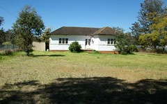 16 Government Road, Berkshire Park NSW