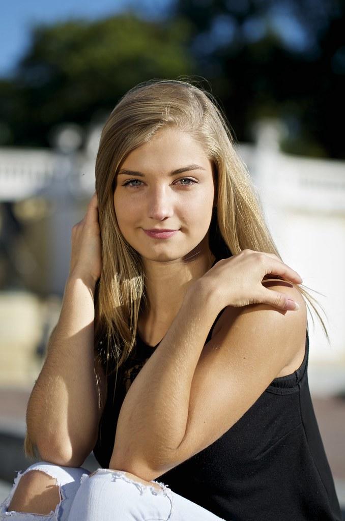 Sexy estonian teen girls