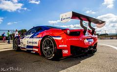 4 heures du Castellet 2014 (Alxmtp13) Tags: sports race paul mans le series circuit motorsports ricard elms 2014 httt