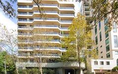 107/39 Mclaren Street, North Sydney NSW