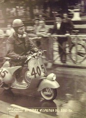 33-ernesto-may-al-iii--audax-vespistico-dei-1000-km-di-montalcino---1966