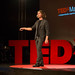 """TEDxMartigny, Galaxy 12 septembre 14 • <a style=""""font-size:0.8em;"""" href=""""http://www.flickr.com/photos/87345100@N06/15267695975/"""" target=""""_blank"""">View on Flickr</a>"""