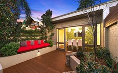23 Reuss Street, Leichhardt NSW