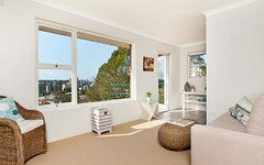 9/2 Sheridan Place, Manly NSW