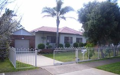 49 Reilly Street, Liverpool NSW