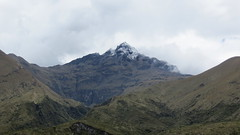 Otavalo-63