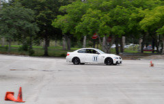 (@EO_76) Tags: autocross autox scca equiperapidesportcarclub erscc bmwm3 e92 bmwe92m3 e92m3 bmwe92 bmw bmw3series