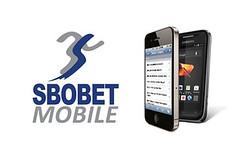SBOBET-วิธีการแทงบอลSBOBET บน iPhone