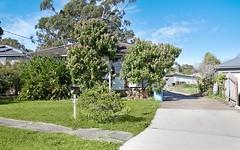 13 Andrea Close, Wallsend NSW