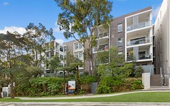 59/15-21 Mindarie Street, Lane Cove NSW