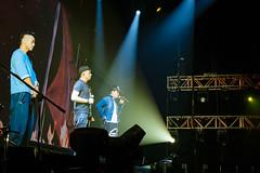 Rehearsal (Randy Wei) Tags:    macau