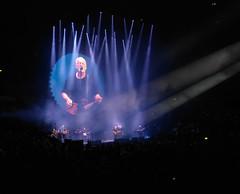 David_Gilmour_London_23_09_16 (chrisbe71) Tags: rah london floyd gig concert money davidgilmour pinkfloyd royalalberthall rattlethatlock rattlethatlocktour rattlethatlocktour2016