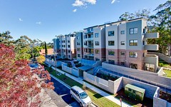 B001/1-9 Buckingham Road, Killara NSW