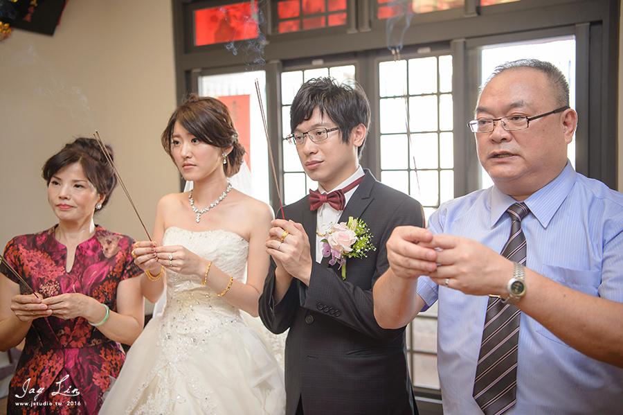 台北婚攝 婚攝 婚禮紀錄 潮港城 JSTUDIO_0053