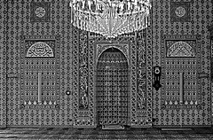 Turkish mosque / Turkse Moskee Beringen Belgie (jo.misere) Tags: moskee mosque beringen belgie sony 550