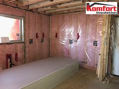 Print (komfortinsulation) Tags: battandpoly batts poly komfortinsulation komfort k insulationsaskatoon insulationcanada sprayfoam insulationservices