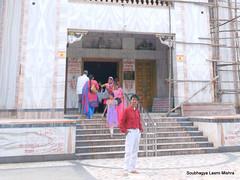 Muktidham-Nasik-22 (Soubhagya Laxmi) Tags: hindutemple maharastra marbletemple nashik nashiktour radhakrishna ramalaxmansita soubhagyalaxmimishra touristspot umakantmishra
