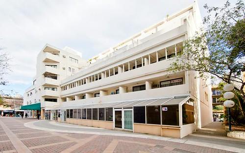 109/48-52 Sydney Road, Manly NSW 2095